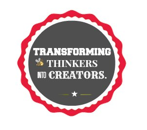 Simple and Social transforming thinkers into creators